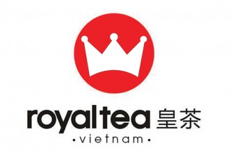 ROYALTEA VIETNAM