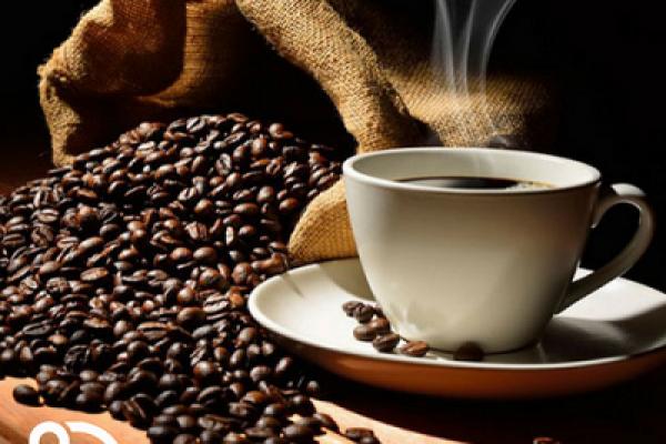 CÁCH PHÂN BIỆT CAFE THẬT VÀ CAFE GIẢ